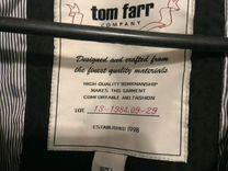 Ветровка Tom Farr