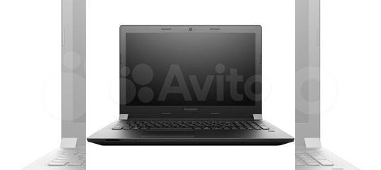 Ноутбук Lenovo IdeaPad G5045 (80E300ejrk) (0000016 купить в Ростовской области   Бытовая электроника   Авито