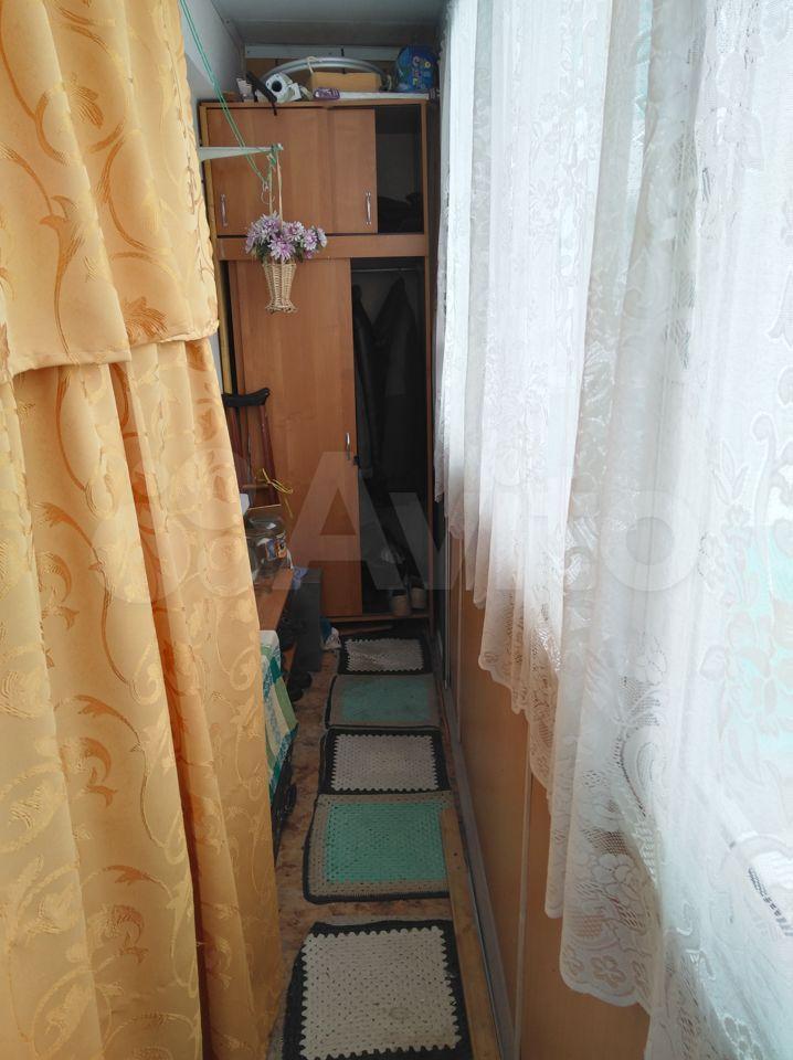 2-к квартира, 42 м², 1/5 эт.  89587228893 купить 8