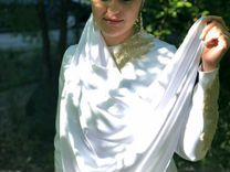 Прокат платья Нихах