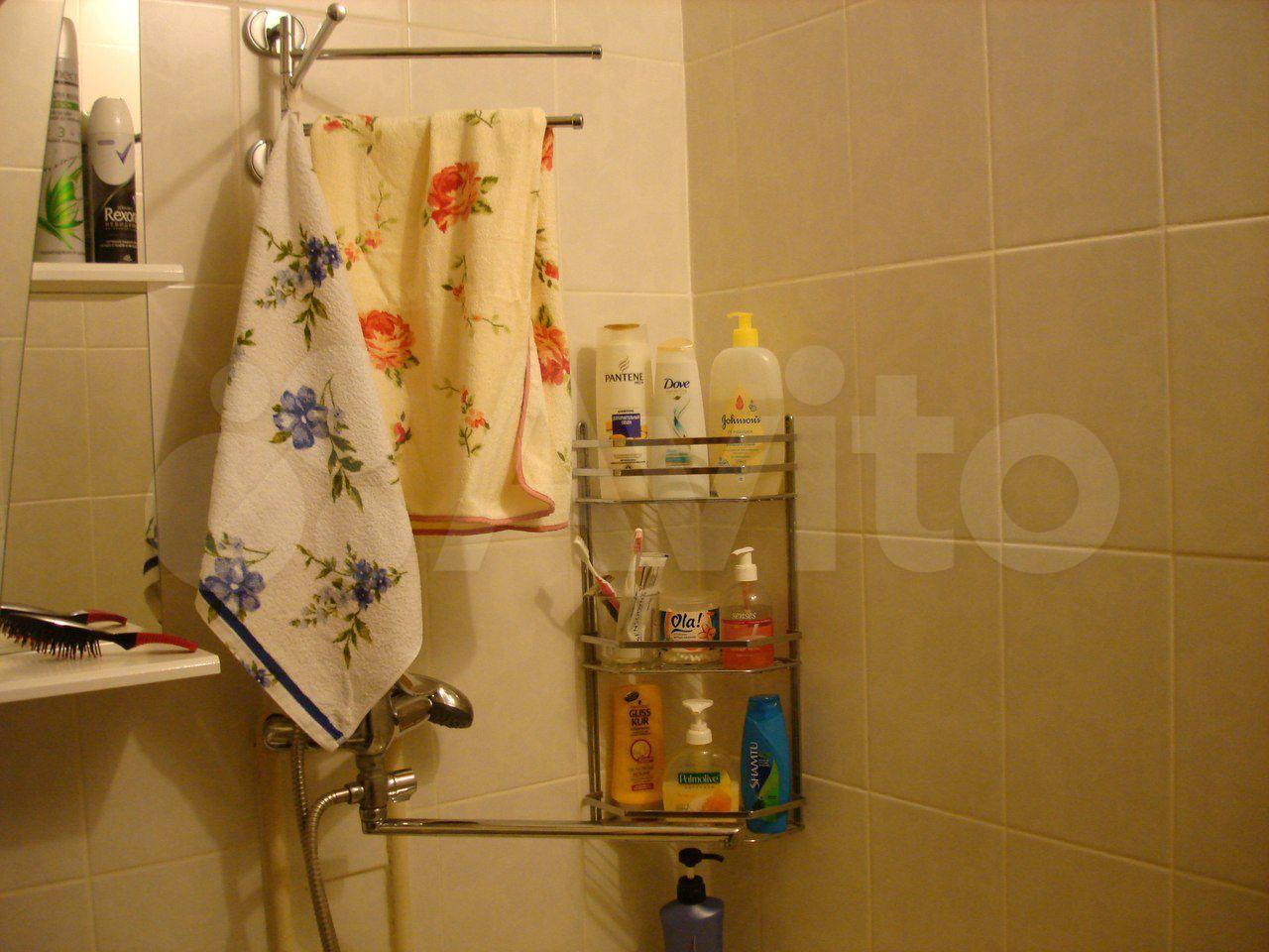 1-к квартира, 34 м², 2/9 эт.  89503402348 купить 4