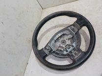 Nissan Navara/xTrail руль — Запчасти и аксессуары в Перми