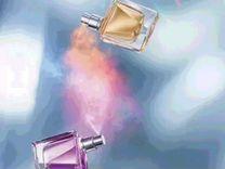 Продам парфюмерию Avon