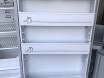 Холодильник Бирюса 224 2/камеры Отл-Состояния