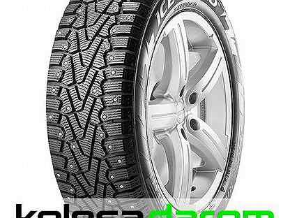 Зимние шины Pirelli R19 245/50