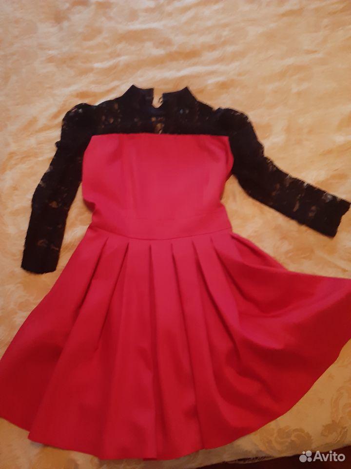 Платье нарядное  89038256267 купить 3