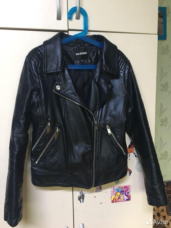 Куртка  89202974528 купить 1