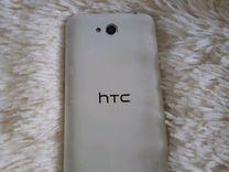 HTC 616