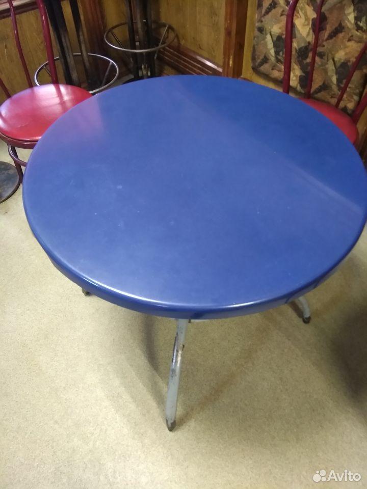 Стол для кафе  89051922229 купить 1