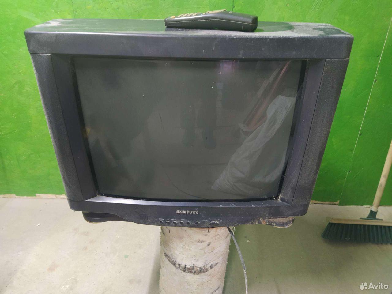 Телевизор SAMSUNG  89991151380 купить 1
