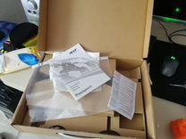 Ноутбук Acer Aspire E1-531G-B963G32Mnks