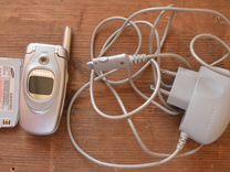 Sony Ericsson Сони Эрикссон Самсунг SAMSUNG