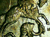 Монеты от2005по2015