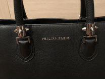 Philipp Plein сумка — Одежда, обувь, аксессуары в Санкт-Петербурге