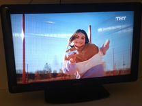 Телевизор Philips 32' 3605/60
