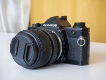 Olympus OM-2S