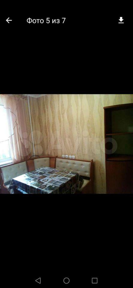 2-к квартира, 51 м², 3/5 эт.  89176411823 купить 2
