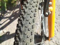 Продаю велосипед forward 5500