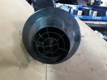 Отопитель воздушный планар-8дм-24