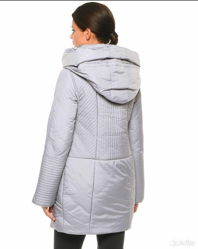 Куртка зимняя  89278499592 купить 2