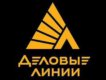Работа в южно сахалинске свежие вакансии для девушек работа в подольске девушку