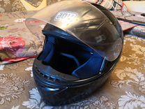 Продам шлем AGV K3