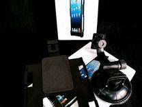 Держатель автомобильный для iPad Mini