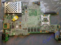 Материнская плата IBM ThinkPad X41 1,5GHz 2Мб кэш — Товары для компьютера в Санкт-Петербурге