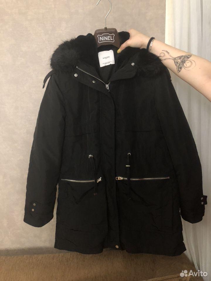 Куртка  89870655178 купить 2