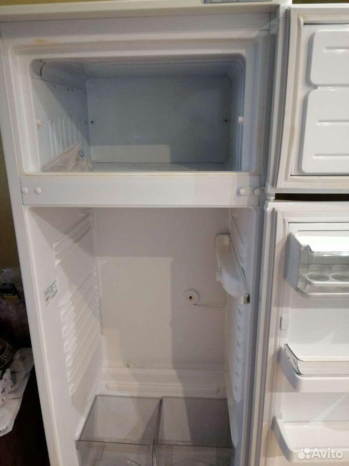 Холодильник Атлант мхм 268  89600023040 купить 3