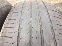 215/70/17 Bridgestone комплект