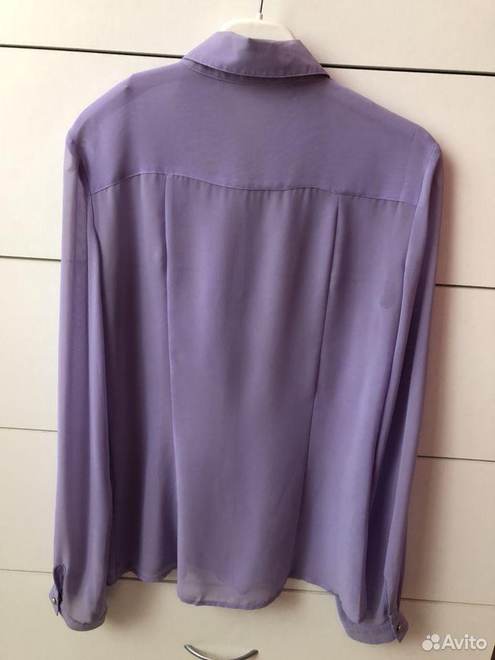Блузка inciti  89002020556 купить 2
