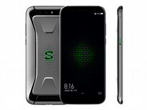 Xiaomi Black Shark 8+128Gb