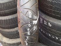 Мотошина 120\70\R17 Bridgestone