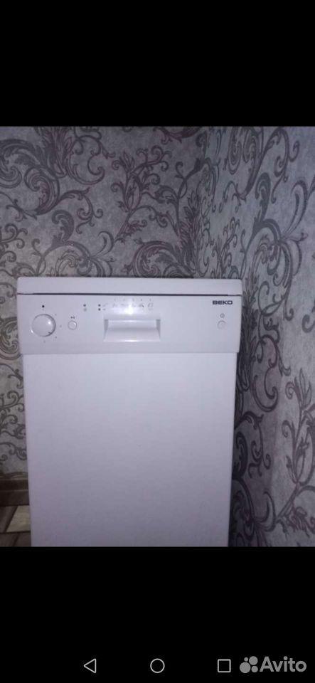 Посудомоечная машина  89953123890 купить 1