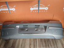 Бампер задний Opel Astra H 13150642