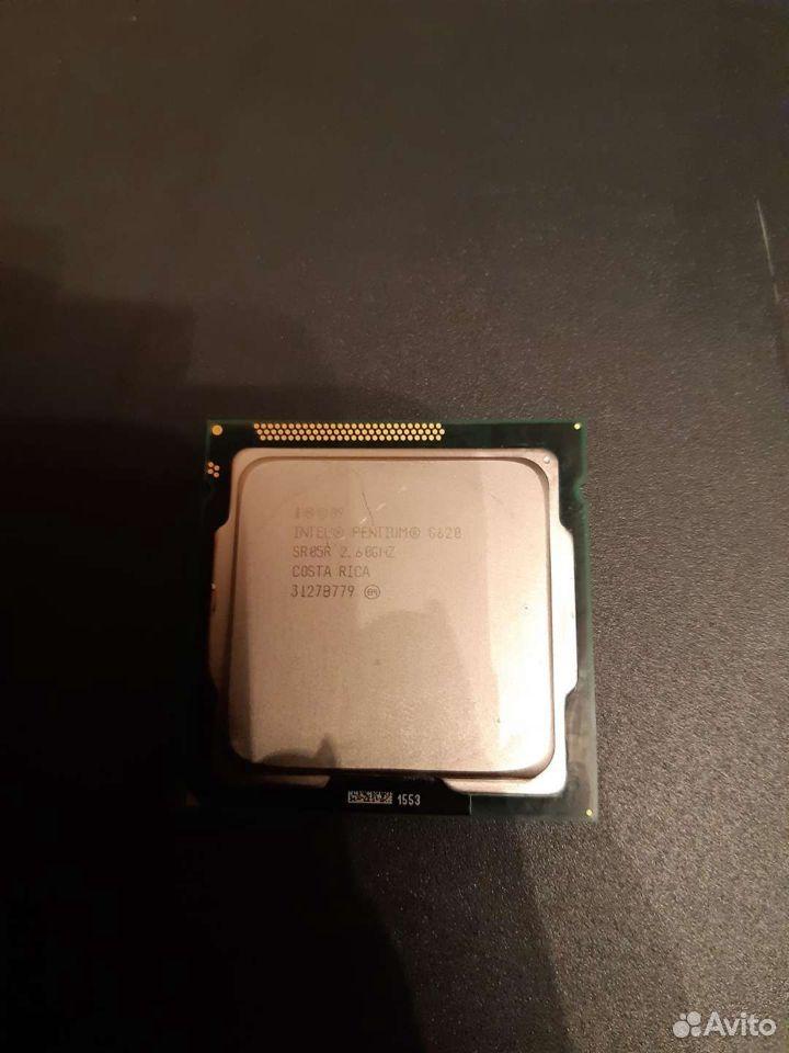 Processor  89006004928 buy 1
