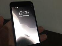 iPhone 7 128 gb — Телефоны в Грозном