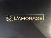 Массажер Lamorage