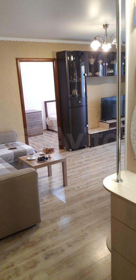 2-к квартира, 48 м², 5/5 эт.  89514946540 купить 5