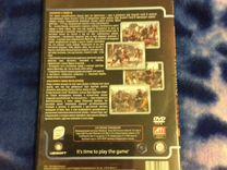 Assassins creed 3 и revelations в одном диске