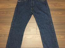Мужские джинсы Levi's 501