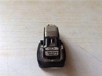Гзм-105Д