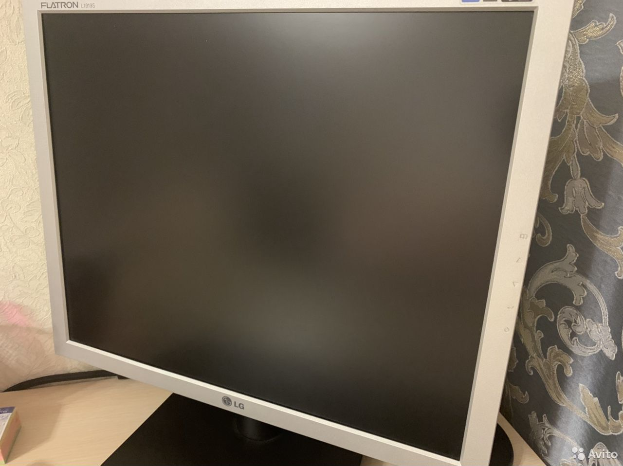 Монитор LG  89969593494 купить 1