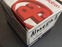 Рем комплект супорт ниссан альмера 2