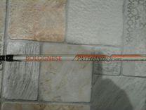 Удилище Bolognese Mifine Pathfinder 500 с кольцами