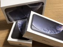 iPhone 5s,6,6s,7,7plus,8,8plus