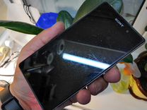 Sony Xperia Z1 (C6903) — Телефоны в Нижнем Новгороде