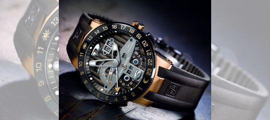 Волгоград часы где продать выгодно в хабаровске часы продать