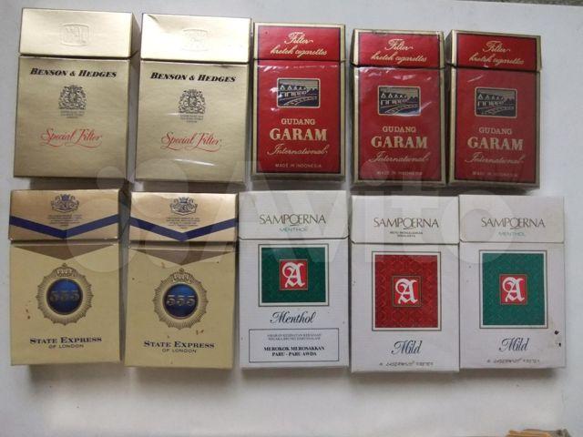 Сигареты от блока купить в москве сигареты оптом кыргызстан